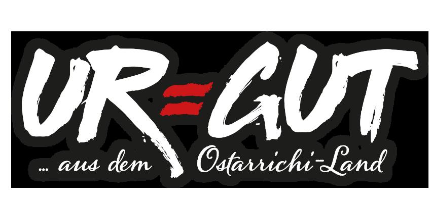 Urgut_Logo_weiss_gross